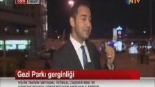 NTV Her Şeyi Yayınlayabiliyor Musun? - NTV Canlı Yayın