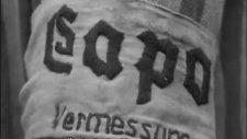 Nuit et brouillard (1955) - Alain Resnais (Nazi Kamplarının Belgeseli)