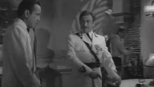 Play it, Sam - Casablanca