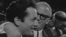 Robert De Niro - Deliğini Bu Kadar Yapmak