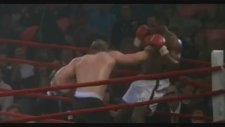 Rocky Balboa'nın Rocky Serisinde Attığı Tüm Yumruklar