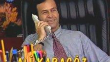 Show TV - Ayşecik - Jenerik (1998)
