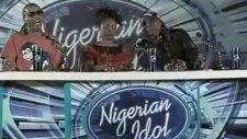 Yetenek Sizsiniz - Nijerya