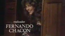 Zenginler de Ağlar - Los Ricos Tambien Lloran (1989 - Fragman)