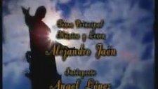Aşk ve Nefret (2002) - Jenerik