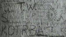 Byt (1968) - Tuhaf Bir Kısa Film
