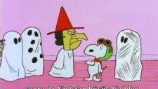 Charlie Brown ve Snoopy - Tam Bölüm (1966)