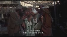 Damdan Düşen Mehdi - Life of Brian (1979)