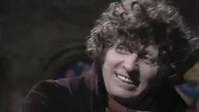 Doctor Who - En İyi Elisabeth Sladen - Sarah Jane Smith Sahneleri (1973-2011)