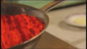 En Yaratıcı Spaghetti Yapımı