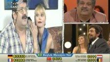 Evdekiler - Jenerik  (Star Tv - 1995)