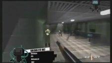 Geçmişten Günümüze FPS Oyunları
