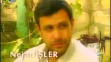 Gülbeyaz - Jenerik (2002)