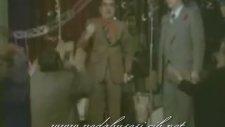 Hasip ile Nasip (1976) Metin Akpınar - Yeşil Gözlerinden Muhabbet Kaptım