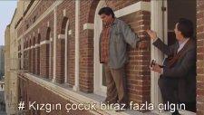 Jim Carrey - Yes Man (Bay Evet) - İntihar Sahnesi (2008)