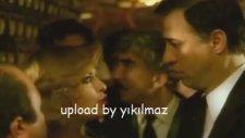 Kemal Sunal - Düttürü Dünya - Sanatına Sıçayım