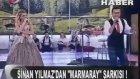 Marmaray Şarkısı - Sinan Yılmaz