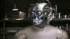 Robot Adam - Fragman (1999)