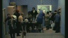 Tango - Beyin Yakan Kısa Film (1981)