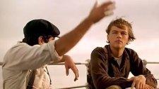 Titanic - Fragman (1997)