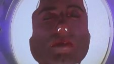 Face/Off (YüzYüze) - Yüzlerin Yer Değiştirmesi