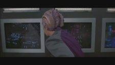 Galaksi Savaşçıları Film Fragmanı (1999)