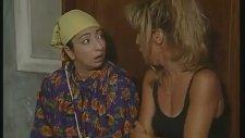 İnce İnce Yasemince - 14. Bölüm (18 Ekim 1995 - Kanal D)