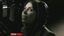İran Cumhurbaşkanı Ruhani'nin Müzik Klibi