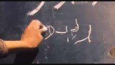 Kara Tahta - Tahte-i Siah (2000)