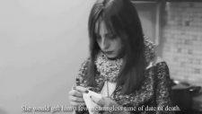Obsesyon - Kısa Film