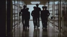 Polis Akademisi 3 Eğitime Dönüş - Fragman (1986)