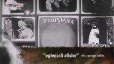 Sinemanın İlkleri - İlk Reklam Filmleri