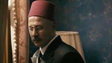 Sultan Vahdettin - Ayrılış Filmi (Türk Tarih Kurumu)