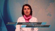Ankilozan Spondilit nedir?