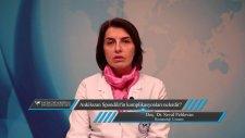 Ankilozan Spondilit'in komplikasyonları nelerdir?
