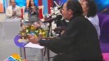 Arslanbek Sultanbekov - Nogay El (TRT AVAZ)