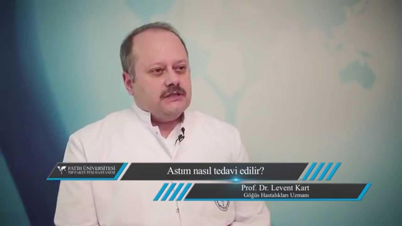 Artrit: Nedir ve halk ilaçları yardımıyla nasıl tedavi edilecek