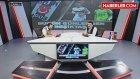 BJK TV, Son Dakikada Gelen Ofsayt Golüne Sevindi