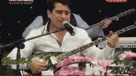 Mehmet Balaman - Yine Mektup Aldım
