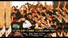 Stifler - Tank Gibi 2 (Güneyaka) 2015