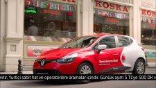 Vodafone İş Ortağım -  Koska Helva Yarına Hazır