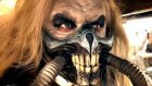 Mad Max 2015 Fury Road Film Müziği
