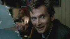 Doctor Who En İyi Elisabeth Sladen Sahneleri 2 (1973-2011)