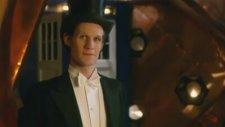 Doctor Who Night and the Doctor Last Night Mini Özel Bölüm (Türkçe Altyazılı)