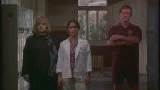 Fakülte Film Fragmanı (1998)