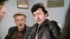 Kedidir o Kedi - Aslan Bacanak (1977)