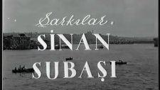 Nostaljik İstanbul Manzarası - Çöpçatan (1962)