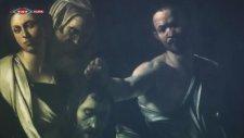 Ressamın Gözü - Karanlık (3. Bölüm)