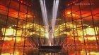 Sakallı Ablanın Eurovision Performansı - Conchita Wurst