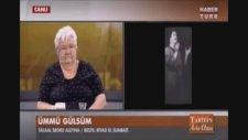 Ümmü Gülsüm - Talaal Bedru Aleyna